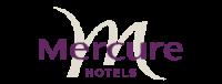 Mercure_250x95px