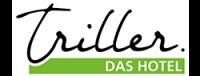 Triller_250x95px